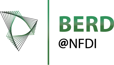 Logo_BERG_NFDI_transparent.svg